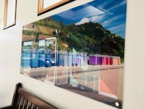 Acrylic_Printed_Beach_Huts