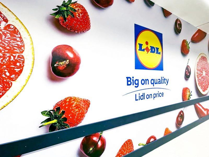 Lidl-Large-Wall-Vinyl-Entrance
